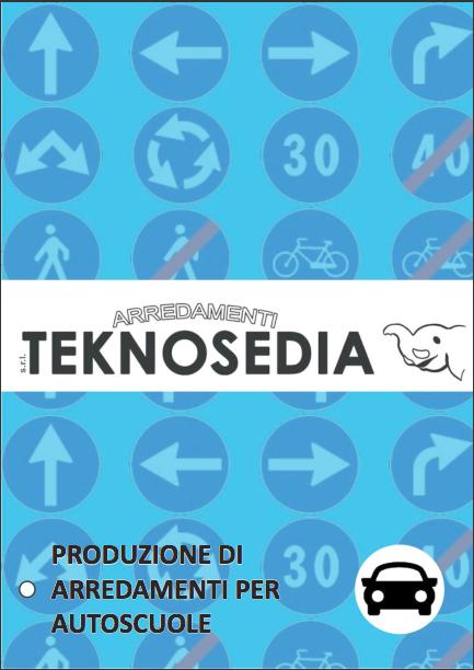 Catalogo-Scuole-Guida.png