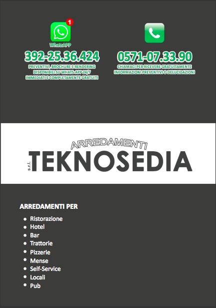 Catalogo-Teknosedia.png